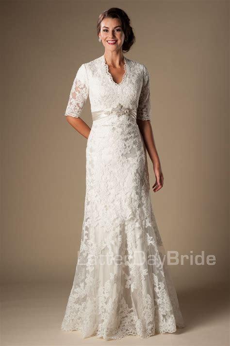 Best 25  Older bride dresses ideas on Pinterest   Mature