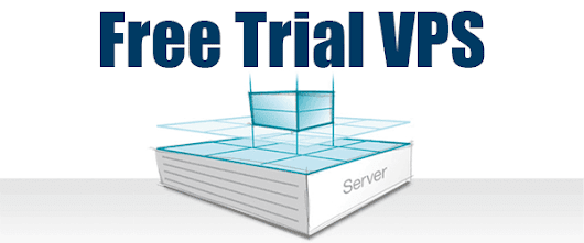 Free Trial VPS - Cheapest Linux VPS