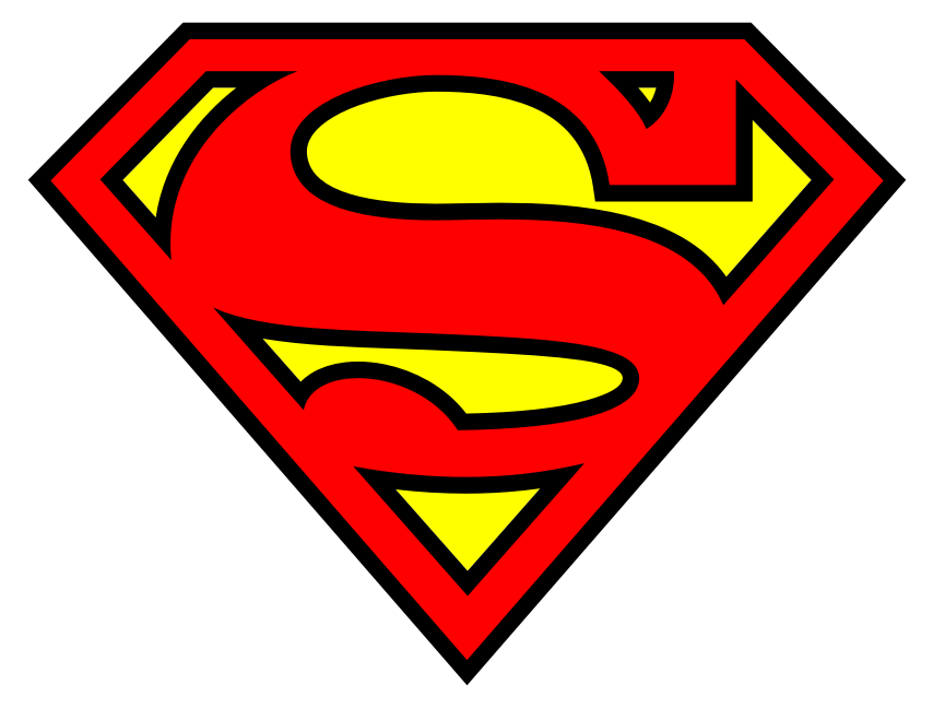 http://images4.wikia.nocookie.net/__cb20121128141533/logopedia/images/6/6f/Superman_logo.png
