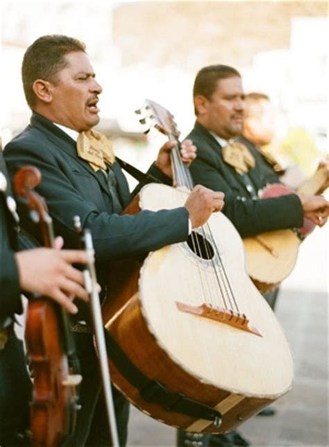 17 Best images about Mariachi on Pinterest   Folk music