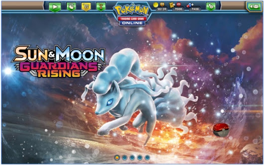Download Pokemon TCG for Android - TechnoEdit