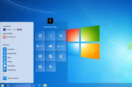Windows 7 Professional Product Key For Free 100% Working