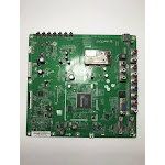 Vizio 3632-1122-0150 Main Board for E320VL