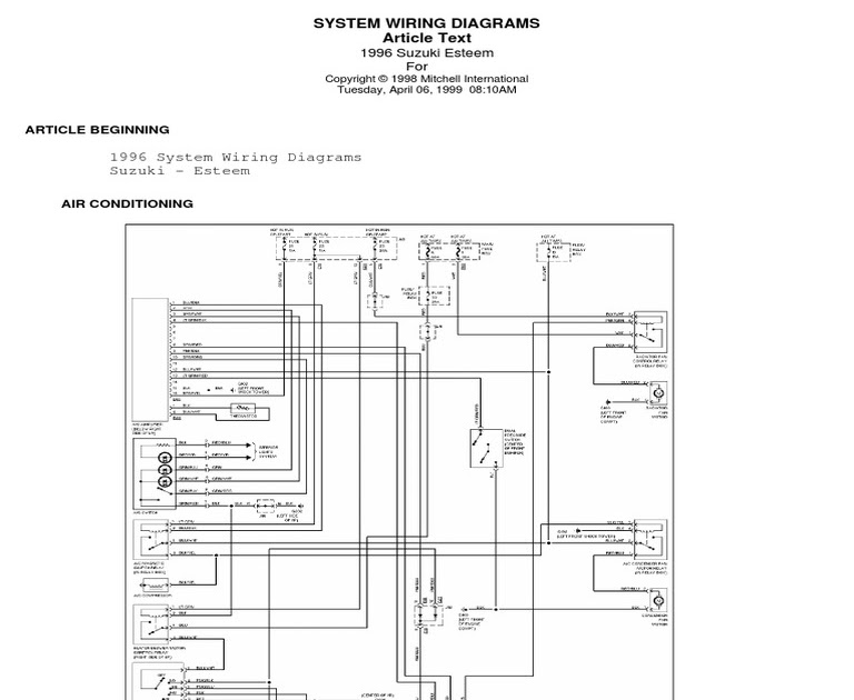 Diagram 1965 Mustang Wiring Diagram Instrument Panel Light Full Version Hd Quality Panel Light Pvdiagramxcaro Annuncipagineverdi It