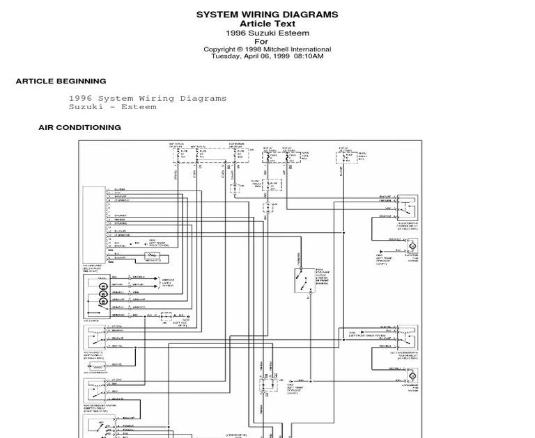 1969 Mustang Instrument Panel Diagram Wiring Schematic