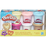 Play-Doh Confetti Compound Collection 1 Pack