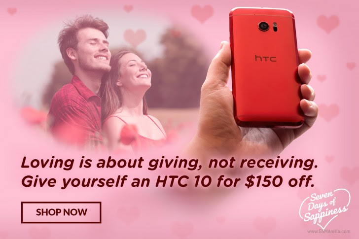 http://www.htc.com/us/go/htc-hot-deals/
