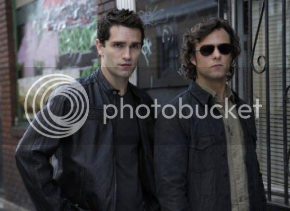Aidan & Henry photo TheTeens_being-human-aidanandHenry_zps7d05278a.jpg