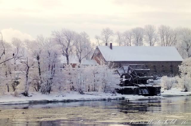 Fredrikstad,Norway
