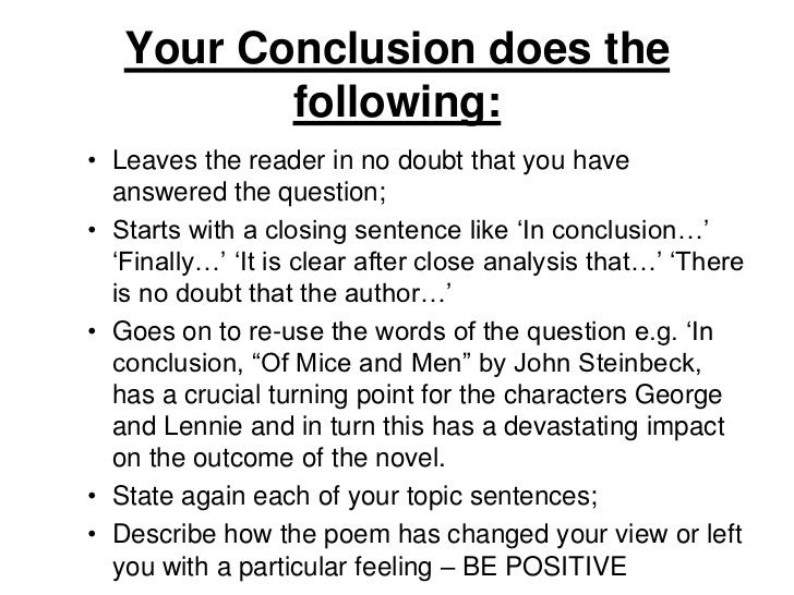 how to write a critical analysis essay research