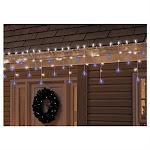 Noma & Inliten-Import 222093 70 Light Twinkle LED Set