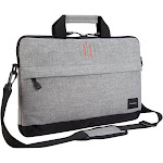 Targus Strata Slipcase Notebook carrying case