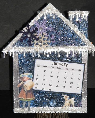 2012 Tech Calendar - Jan 012