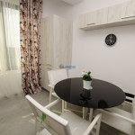 inchiriere apartament Sisesti www.olimob.ro31