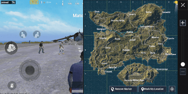 PUBG Mobile Tips & Tricks to Become a Pro Player [Updated]