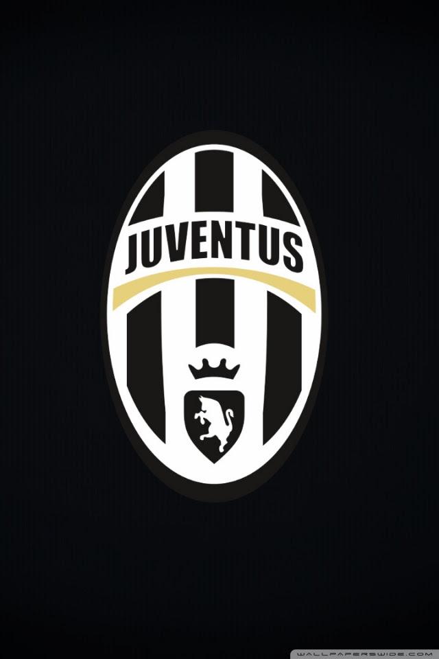 Juventus FC 4K HD Desktop Wallpaper for 4K Ultra HD TV • Wide  Ultra Widescreen Displays
