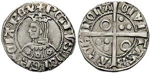 File:Pedro III croat 612529.jpg