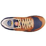 Lems Men's Trailhead Sneakers