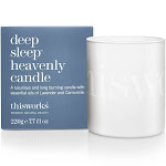 thisworks - Deep Sleep Heavenly Candle 7.7 oz.