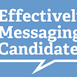 Effectively Messaging Candidates: Tips and Techniques for Your Team