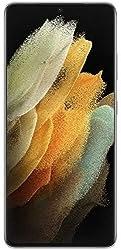 5 Best Optical Zoom Camera Phones 2021