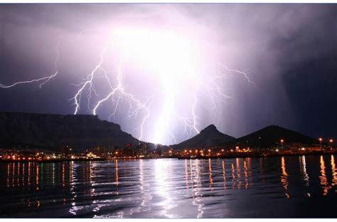 cape town storm pics cometocapetowncom