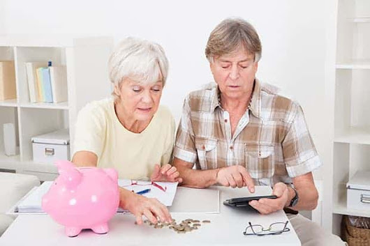 How To Stretch Your Retirement Savings In Your Golden Age