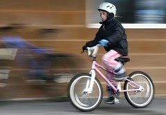 ivy-bike