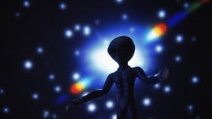 alieni 300x168 Extraterrestri
