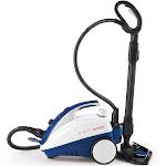 Polti Vaporetto Smart Mop Steam Cleaner