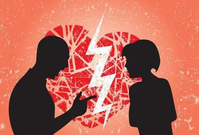 Nuevos Mensajes Para Un Amor Que Se Termino Frases De Desamor