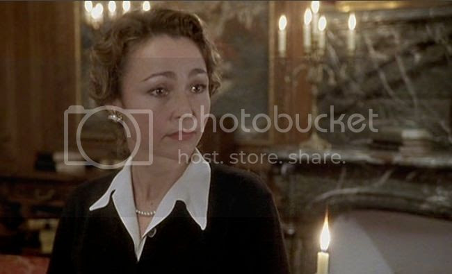 photo Catherine_Frot_dernier_ete-3.jpg