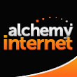 Be the Ruler of Your Domain | Announcements, Blog | Alchemy Internet, Egham, Surrey, UK