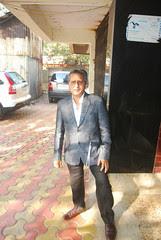 The Corporate Malang of Mumbai by firoze shakir photographerno1