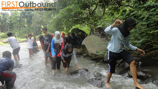 081231938011 , Outbound Outdoor Pacet , Outbound Outdoor Prigen , Game yg Menantang