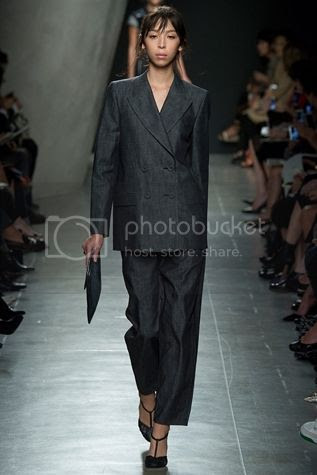 photo bottegaveneta-ss15-15s_zpszlwcjrb9.jpg