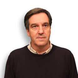 José Capucho