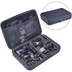 Froggi Extreme Sport Action Camera Accessory Set - US919979 - FRG-01