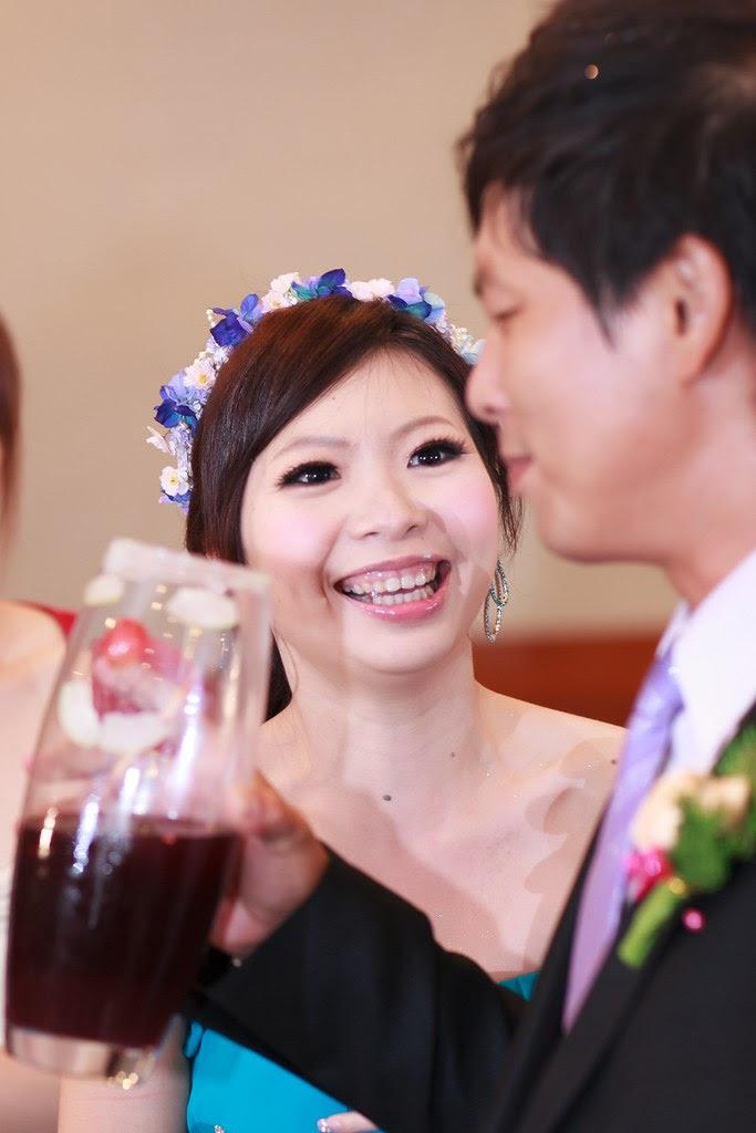 1011111婚禮紀錄GQ