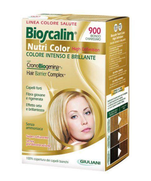Tinta capelli senza ammoniaca Tinta Capelli tinta per capelli priva  - tinta senza ammoniaca rovina i capelli