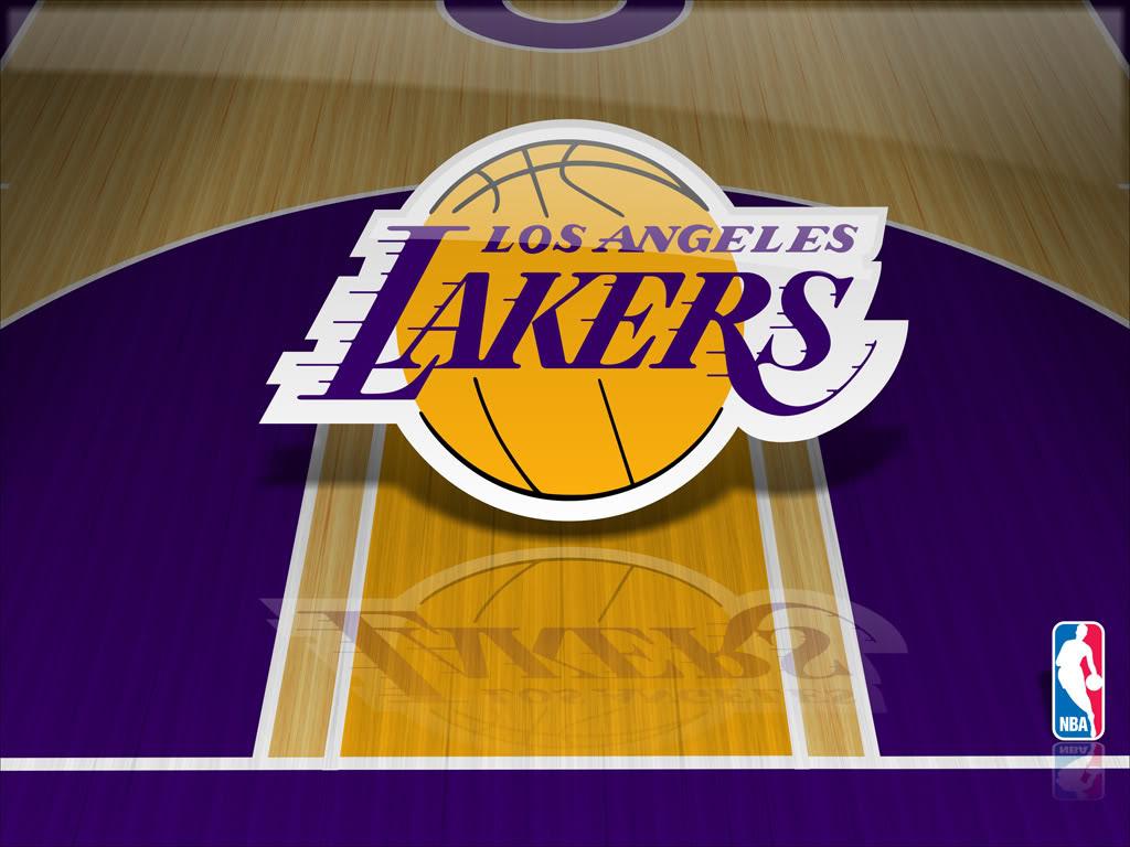 La Lakers Desktop Wallpaper Hd Wallpapers Collection