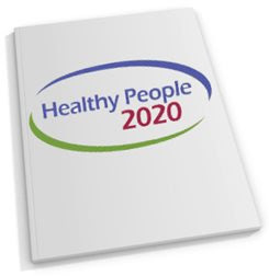 Healthy People 2020 Goals