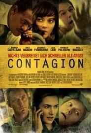 Contagion Stream Deutsch