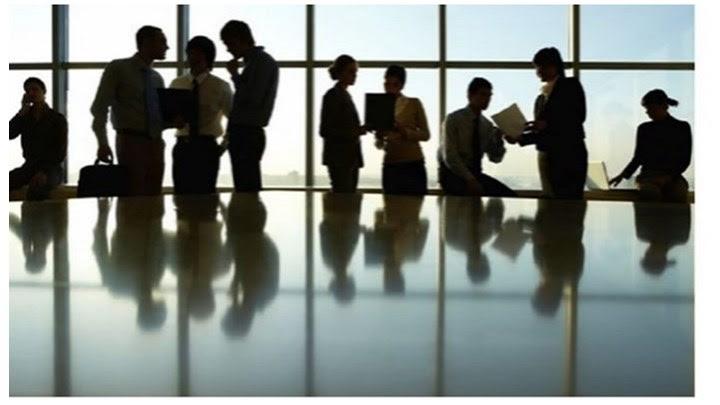 ΟΑΕΔ: Από αύριο οι αιτήσεις για 2.090 προσλήψεις στον ευρύτερο δημόσιο τομέα