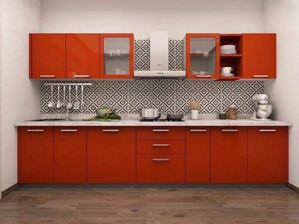 Home Architec Ideas Nepali Kitchen Design