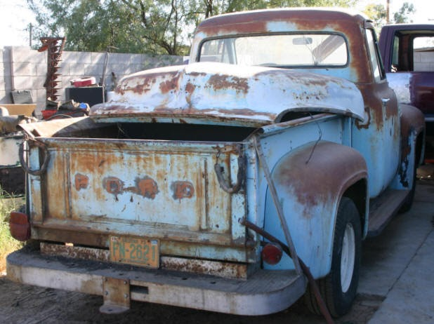 Classic Cars: Cars for sale in winston-salem nc