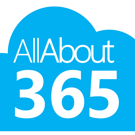 It's VPN rock, proxy, scissors in this week's All About 365 podcast