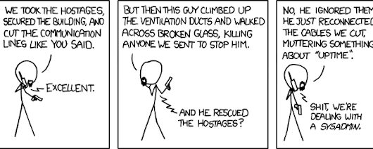 imgs.xkcd.com/comics/devotion_to_duty.png