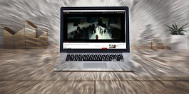 6 Ways to Watch YouTube Without Any Distractions