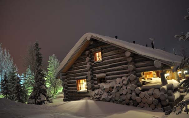 Ο Χειμώνας σε 35 υπέροχες φωτογραφίες (19)